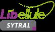 Libellule Sytral