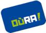 Carte Oùra